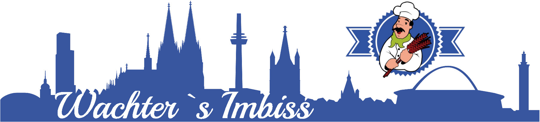Wachters Imbiss